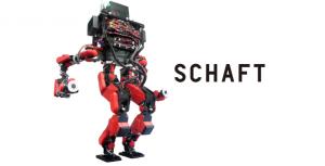 schaft-820x420