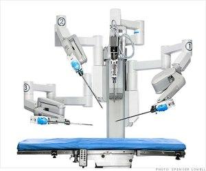 nahian_surgical_robotics
